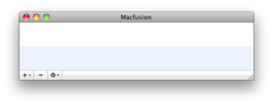 MacFusionNG01.png